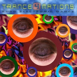 Trance 4 Mations Trance 4 Mations Section 28 Demonic Forces Hybrid