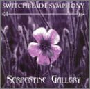 Switchblade Symphony Serpentine Gallery