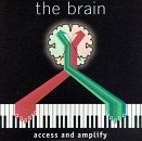 Brain Access & Amplify