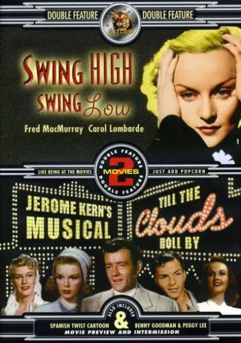 Swing High Swing Low Till The Swing High Swing Low Till The Clr Nr 2 On 1