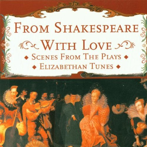 Gielgud Sheen Beckinsale From Shakespeare With Love Sce Gielgud Sheen Beckinsale Various