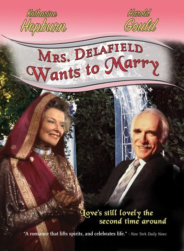 Mrs. Delafield Wants To Marry Hepburn Gould Nr