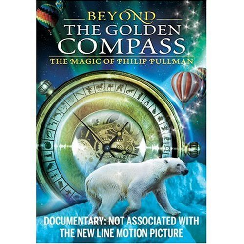 Beyond The Golden Compass Mag Beyond The Golden Compass Mag Ws Nr