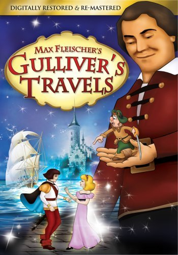 Gullivers Travels Gullivers Travels Nr