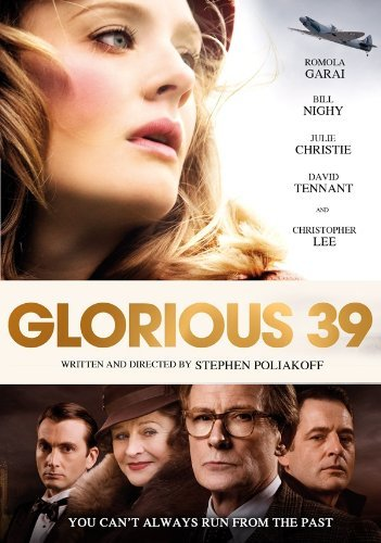 Glorious 39 Garai Nighy Christie Ws R