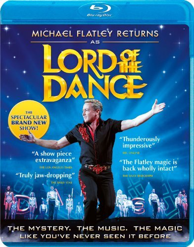 Michael Flatley Michael Flatley Returns As Lor Nr