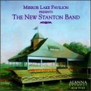 New Stanton Band Mirror Lake Pavilion Presents