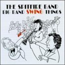 Spitfire Band Big Band Swing Things