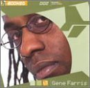 Gene Farris Vol. 2 Booked Booked