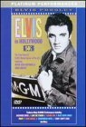 Elvis Presley Elvis In Hollywood Clr 5.1