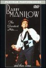 Manilow Barry Greatest Hits & Then Some Clr 5.1
