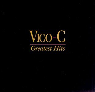 Vico C Greatest Hits