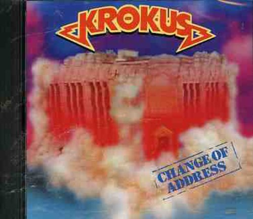 Krokus Change Of Address Import Eu