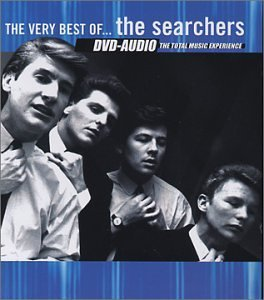 Searchers Very Best Of The Searchers