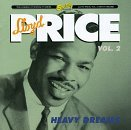 Lloyd Price Vol. 2 Heavy Dreams