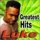 Luke Greatest Hits Clean Version