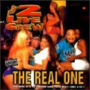 2 Live Crew Real One Explicit Version