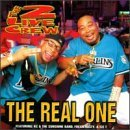 2 Live Crew Real One Clean Version