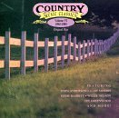 Country Music Classics Vol. 6 1980 85 Country Music C