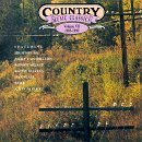 Country Music Classics Vol. 7 1985 90 Country Music C