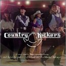 Country Kickers Country Kickers Your Favorite Bellamy Brothers Carter Orrall Milsap Oak Rigde Boys Murphy
