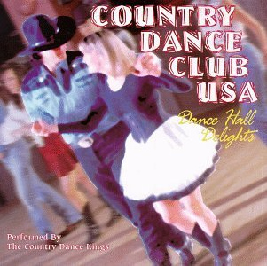 Country Dance Club Usa Dance Hall Delights Country Dance Club Usa