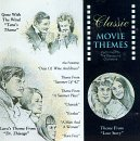 Starsound Orchestra Classic Movie Themes