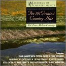 101 Greatest Country Hits Vol. 4 Mellow Country Rabbit Gayle Williams Reeves 101 Greatest Country Hits