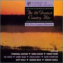 101 Greatest Country Hits Vol. 5 Country Memories Jackson Locklin Young Wood Dea 101 Greatest Country Hits
