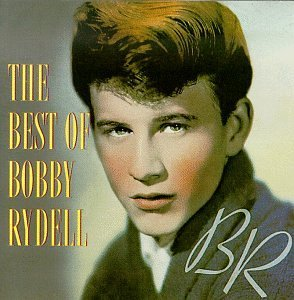 Bobby Rydell Best Of Bobby Rydell