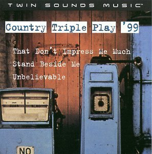 Country Triple Play '99 Country Triple Play '99