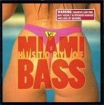 History Of Miami Bass History Of Miami Bass