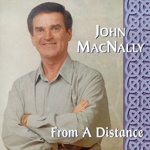 John Macnally From A Distance