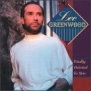 Lee Greenwood Totally Devoted To You
