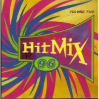 Hit Mix '96 Vol. 2 Hit Mix '96