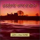 Celtic Moods Celtic Collections