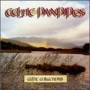 Celtic Panpipes Celtic Collections