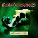 Irish Pub Songs Celtic Collections
