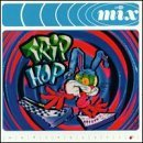 In The Mix Vol. 2 Trip Hop Invisible Man Dj Slip Nomad In The Mix