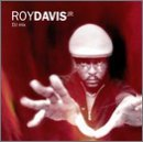 Roy Davis Jr. Dj Mix Dj Remixes Of Johnson Fields Freedom Group Juniel Harden