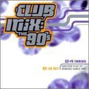 Club Mix Club Mix 90's Morrison Gina G. Amber Crush Club Mix