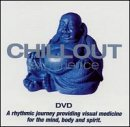 Chillout Experience Chillout Experience Epoxy Jabba Fatboy Slim Orion 2 CD Set Incl. Bonus DVD