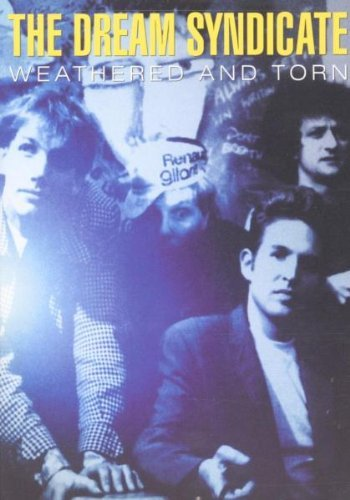 Dream Syndicate Weathered & Torn Nr