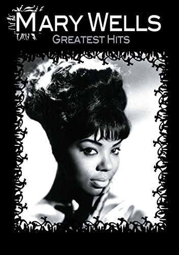 Mary Wells Greatest Hits Nr