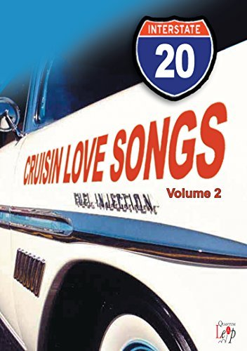 Cruisin Love Songs Vol. 2 Cruisin Love Songs Cruisin Love Songs