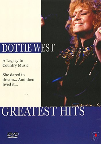 Dottie West Greatest Hits Nr