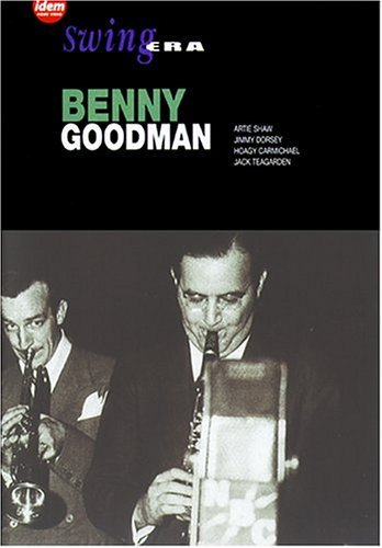 Benny Goodman Swing Era
