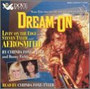 Cyrinda Foxe Tyler Dream On Living On The Edge Wi