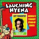 Jeff Foxworthy Vol. 12 King Of The Rednecks