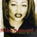 Miki Howard Can't Count Me Out